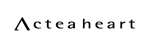 資生堂 Actea heart