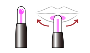 http://www.shiseido.co.jp/resources/sw/products/img/20120223/SIYOHO_2_06240101.jpg