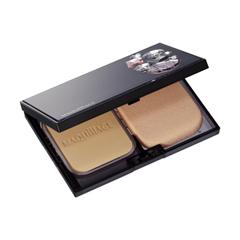 Mua bán Phấn phủ Maquillage Shiseido