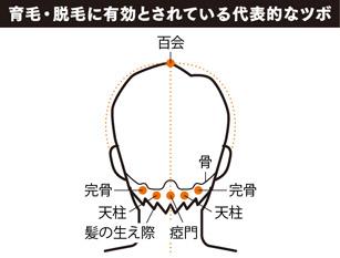 SIYOHO_3_68150201.jpg