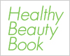 Healthy Beauty Book