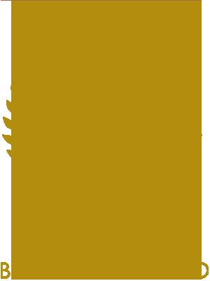 ベスト・コスメ・アワード 2017年 化粧下地部門 第1位