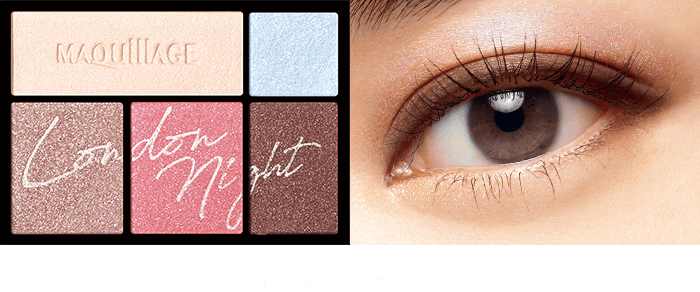RD302 ロンドンナイト