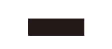 recipist. 11月1日新発売. 数量限定 レシピスト 選べるトライアル現品セット(