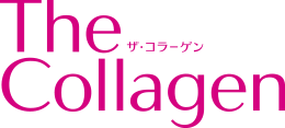 The Collagen