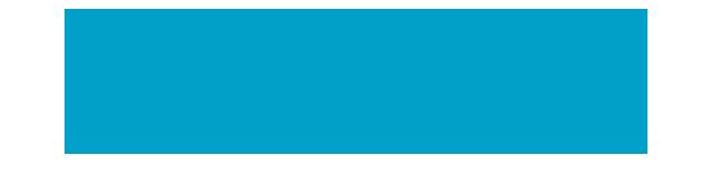 リスト 日光 アレルギー チェック 【医師監修】紫外線アレルギーの原因・症状・検査・対策・治療