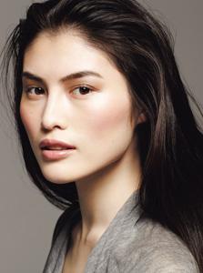 https://www.shiseido.co.jp/gb/model/img/thumb01.jpg