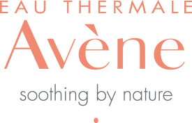 EAU THERMALE Avene soothing by nature