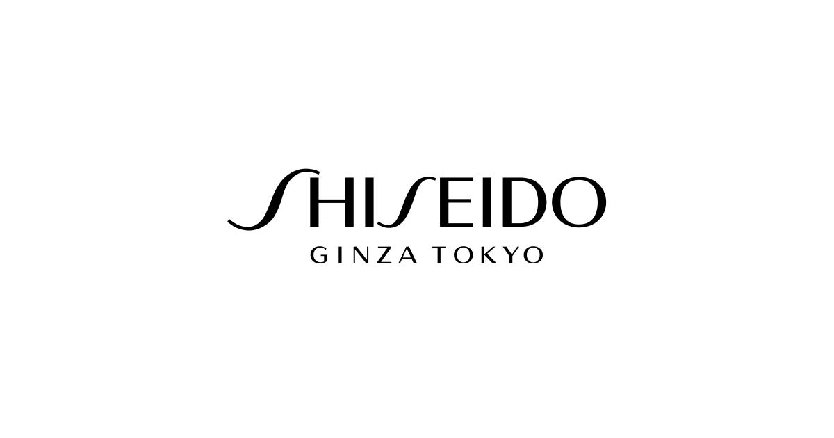 SHISEIDOラインナップ|オンラインショップ|ワタシプラス/資生堂