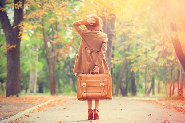 【10月の運勢】ホロッと泣ける☆話題の占い師ルーシー・グリーンの12星座占い