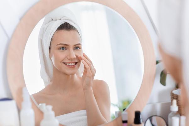 美白美容液まとめ】役割や成分、使い方まで徹底解説。おすすめアイテムも♪ | 美容の情報 | ワタシプラス/資生堂
