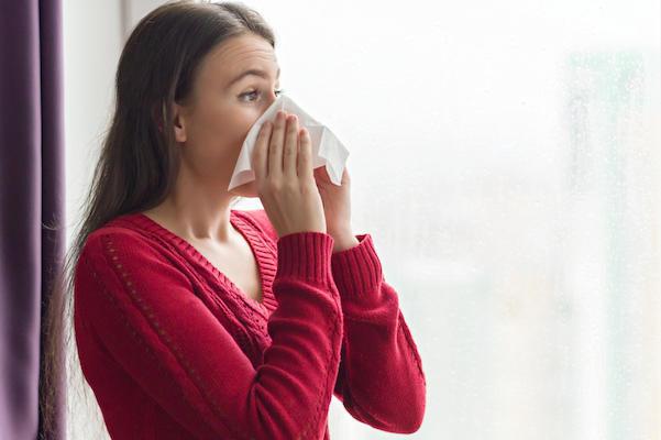 スキンケア 花粉 肌荒れ 【2019花粉症で肌荒れ】おすすめのスキンケアやコスメアイテム、赤み肌の対策を特集!