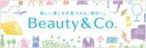 Beauty & Co.